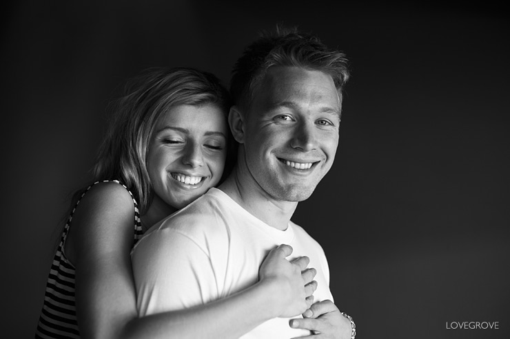 Top Posing Couples ~ 80 pictures and poses - ProPhotoNut HW51