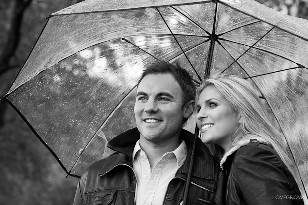 couples photography poses ideas and inspiration prophotonut