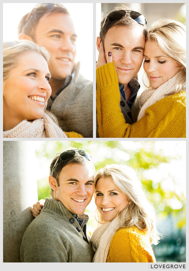 Couples pictures and poses - ProPhotoNut