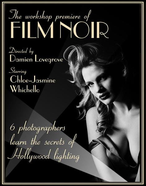 film_noir_poster
