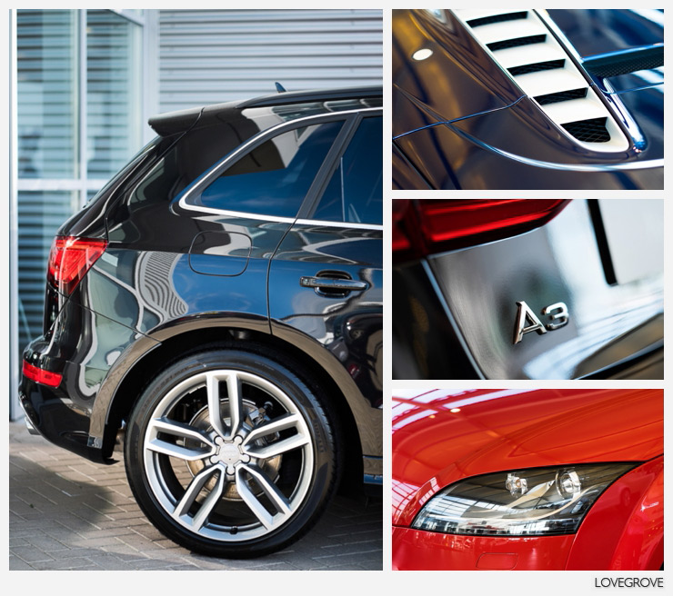 Audi_Style_forum_event-001