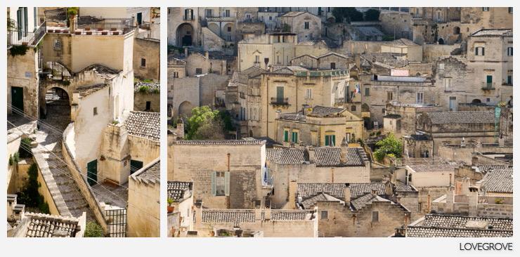 Matera-Italy-05