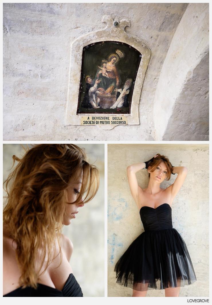 Matera-Italy-09