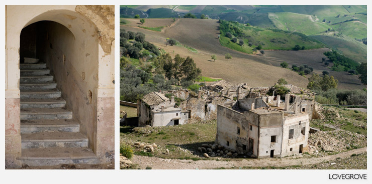 craco-ghost-town-17