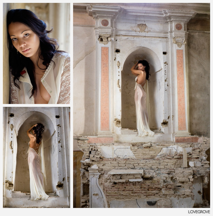 craco-ghost-town-46