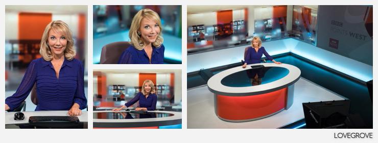 bbc_pw_01