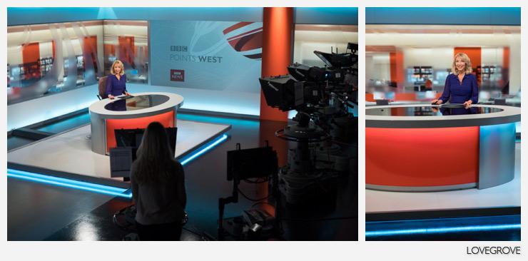 bbc_pw_02