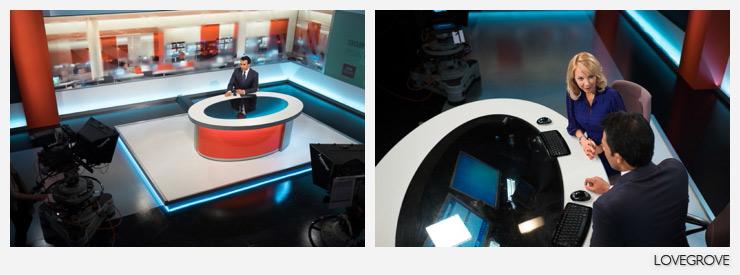 bbc_pw_03