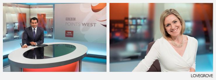 bbc_pw_06