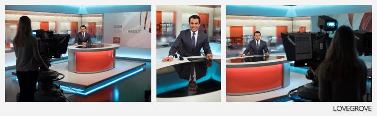 bbc_pw_08