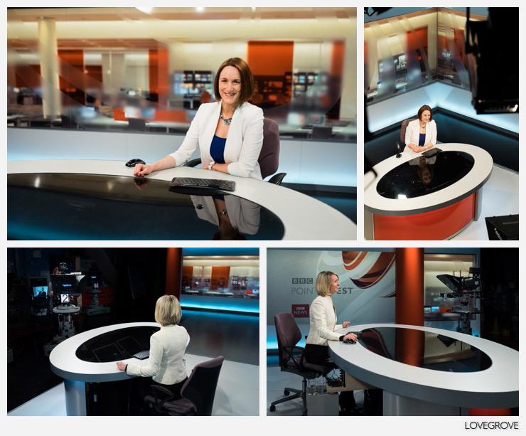 bbc_pw_10