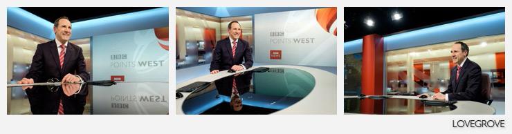 bbc_pw_13