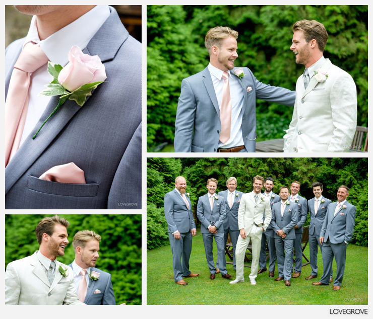 a_and_j_wedding004