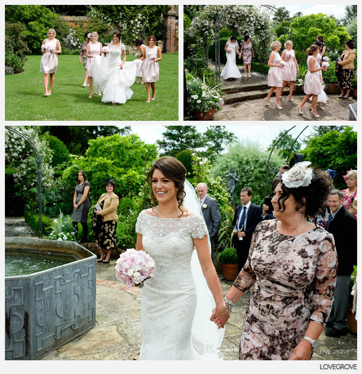 a_and_j_wedding010