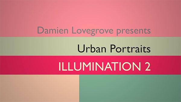 Illumination 2 ~ sample chapters