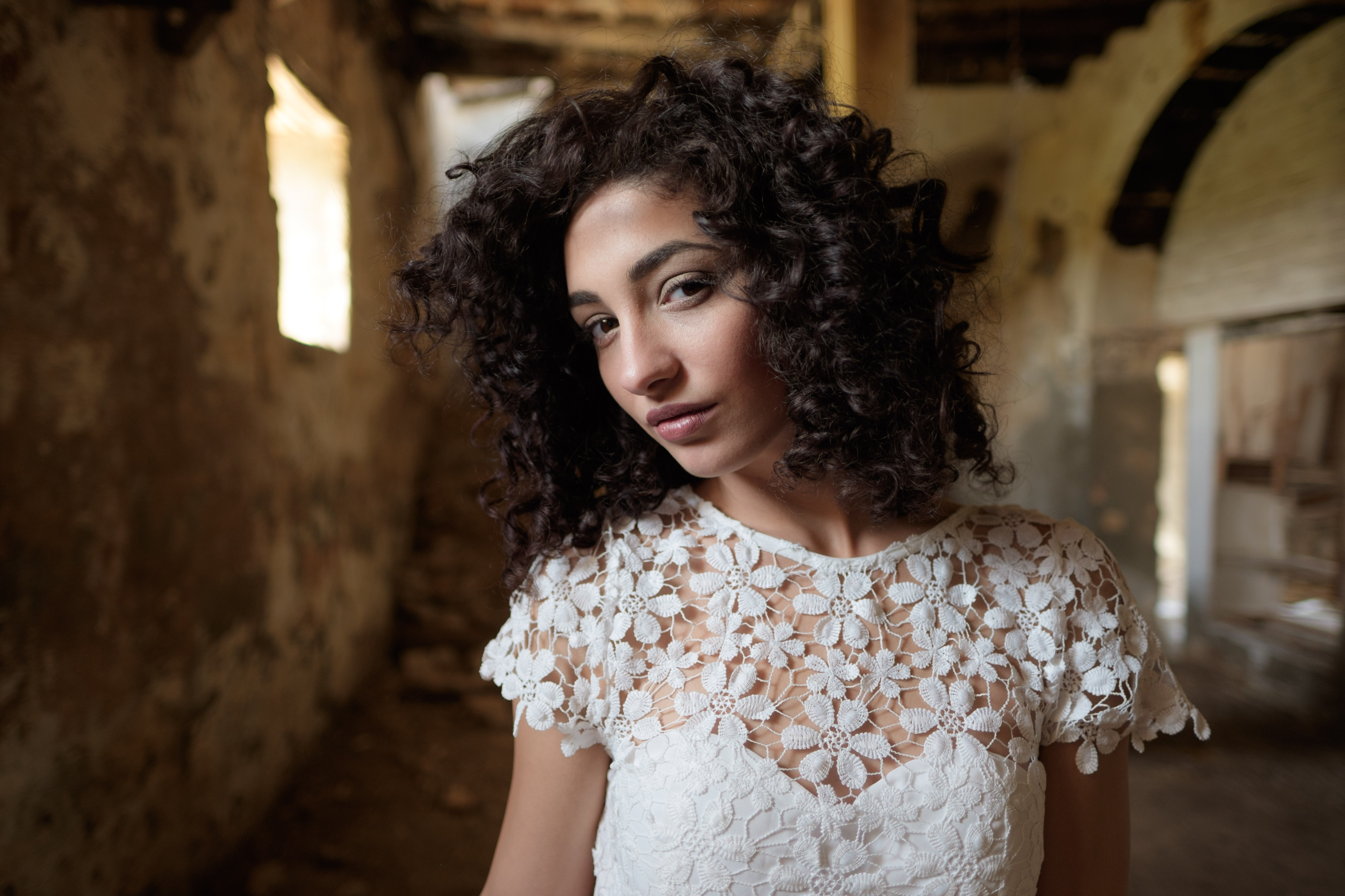 Zoom or Prime lenses for portraits with Fuji X? - ProPhotoNut