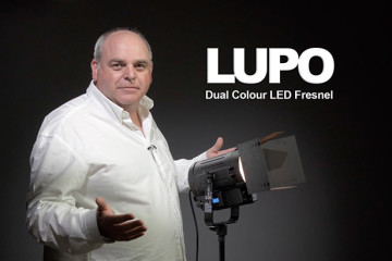 lupo-dual-colour2