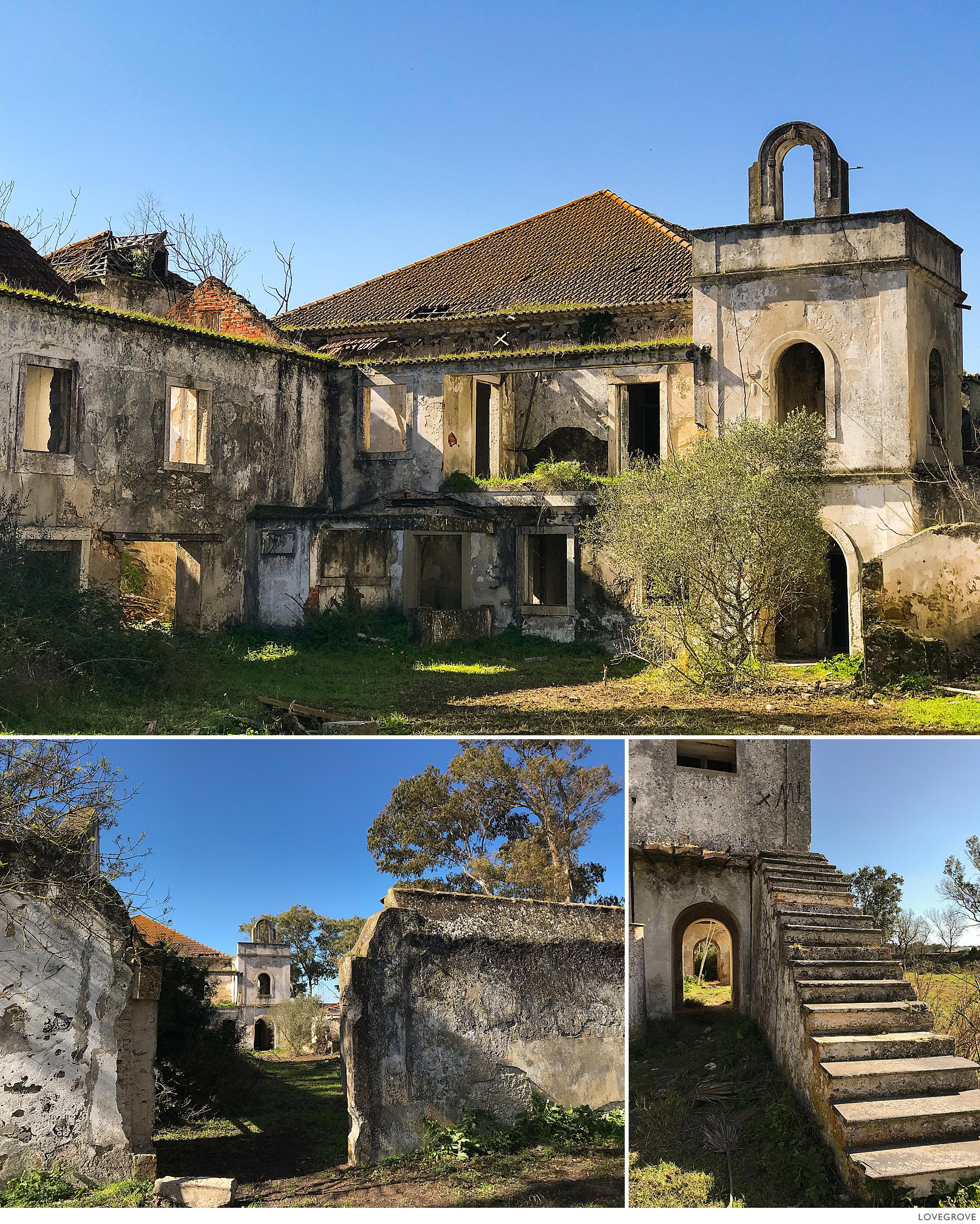 Abandoned Mine Us Ecosia
