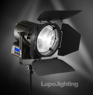 Lupo Lighting - DayLED 2000 In Stock