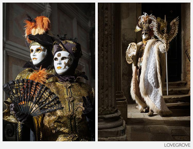 Venice-Carnival-18