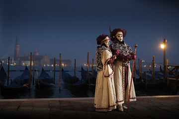-Venice-Carnival-featured image