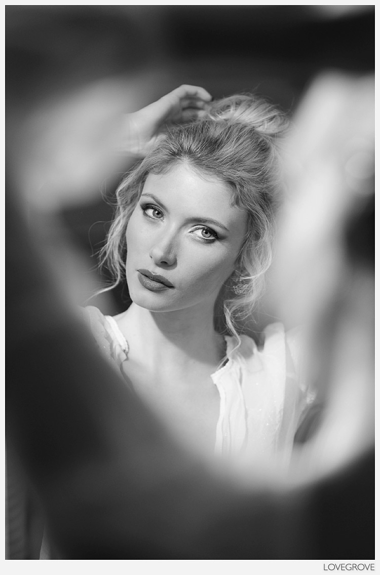 Victoria Bond Nude Photos 89