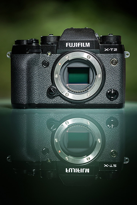 Fuji-X-T2-review-featured-image