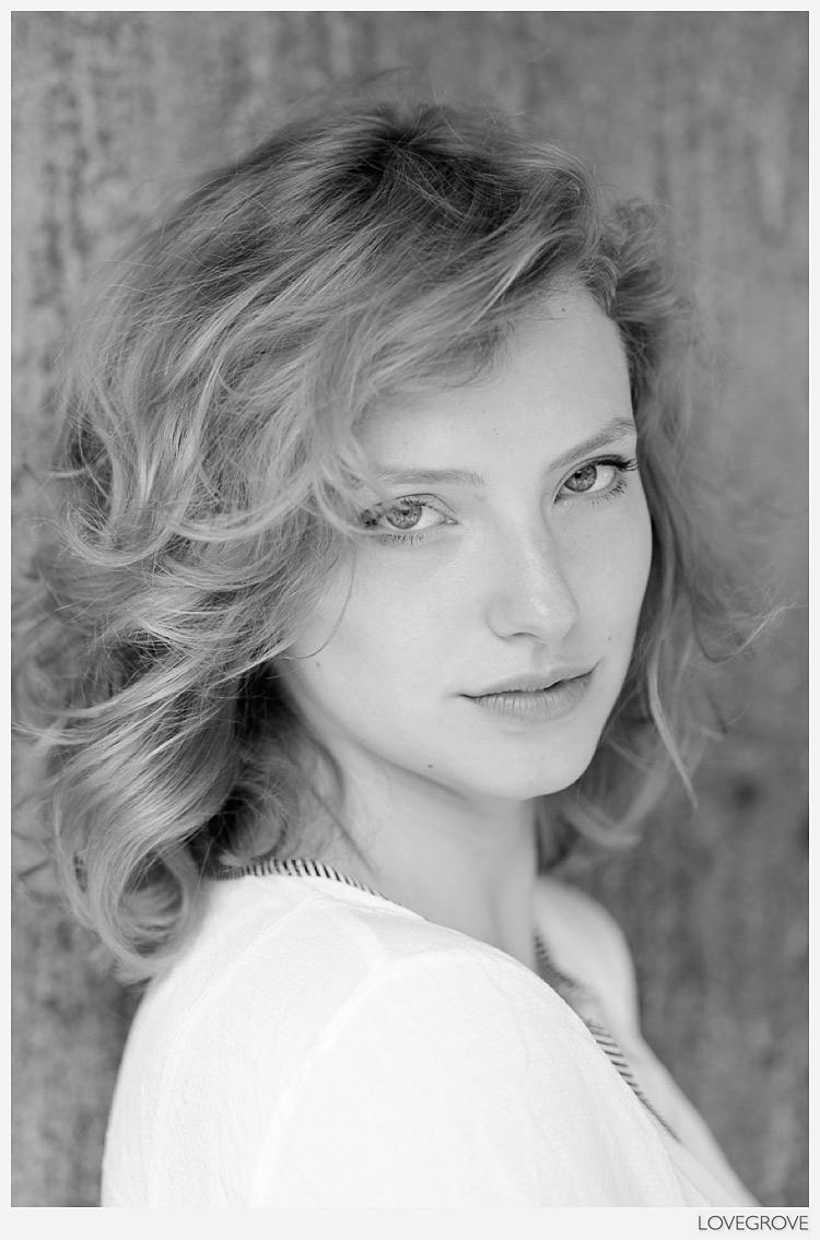 Claire Rammelkamp